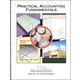 Practical Accounting Fundamentals