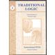 Traditional Logic I DVD