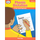 Phonic Dictation 4-5