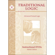 Traditional Logic II Instructional DVDs, Second Edition
