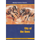 City of the Bees (Moody Sci Classics) DVD