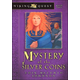 Mystery of the Silver Coins (Viking Qst Bk.2)