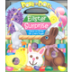Poke-A-Dot! Easter Surprise