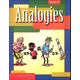 Analogies Book B Student Book