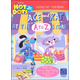 Ace and Kat at the A to Z Store (Hot Dots Jr. Interactive Storybooks)