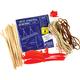 Zip-Line Racers (Stem Starter Kit)