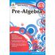 Pre-Algebra Skill Builders