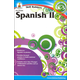 Spanish II Skill Builders