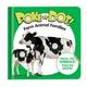 Poke-A-Dot! Farm Animal Families