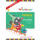 Les Saisons (The Seasons) French DVD