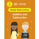 Science Essentials Solar System