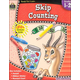 Skip Counting (Ready, Set, Learn)