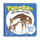 Poke-A-Dot! Wild Animals Families