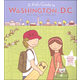 Kid's Guide to Washington D.C.