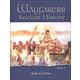 Wayfarers: Ancient History Term 1