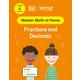 X-ACTO Designer Series 12