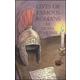 Lives of Famous Romans