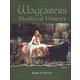 Wayfarers: Medieval History Term 1