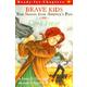 Cora Frear: A True Story (Brave Kids Series)