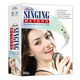 Singing Method - Easiest Way to Learn to Sing