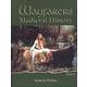 Wayfarers: Medieval History Term 2