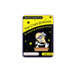 Material Adventures Activity Cards (The Crazy Scientist)