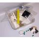 Rocks and Minerals Starter Kit