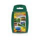 Top Trumps Card Game - National Parks