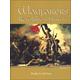 Wayfarers: Revolution History Term 3