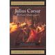 Julius Caesar (Ignatius Critical Editions)