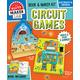 Circuit Games Maker Lab
