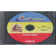 Ancient China Lapbook CD-Rom