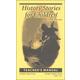 History Stories for Children Teacher's Manual