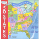 State Shapes - 50 States