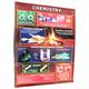 Chemistry Chartlet