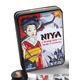 Niya Game