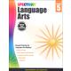 Spectrum Language Arts 2015 Grade 5