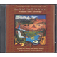 Lyrical Earth Science Volume 1 CD only