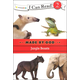 Jungle Beasts - Made By God (I Can Read Level 2)
