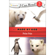 Polar Pals - Made By God (I Can Read Level 2)