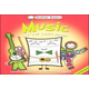 Music: Hit the Right Note (Basher Basics)