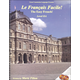 Easy French Level 2A