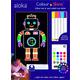 Color & Shine Lights: Robot