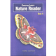 Nature Reader Book 4 Third Edition
