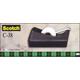 Scotch Single Roll Tape Dispenser - Black
