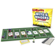 Wits & Wagers Game Deluxe Edition