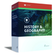 History 6 Lifepac Complete Boxed Set