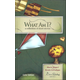 What Am I? Collection of Short Stories Level 2 Volume 1 Color Edition