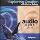 Exploring Creation w/ Marine Biology MP3 CD