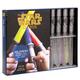 Star Wars Cookbook: Ice Sabers